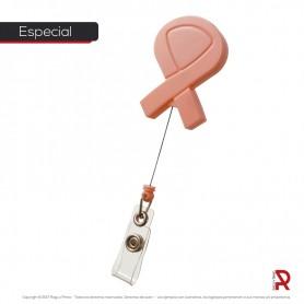 Roller Clip Pink