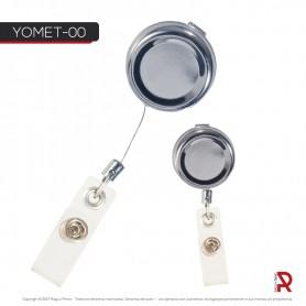 YOMET-00