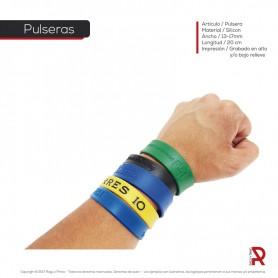 PUSIGRA-00