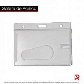 GAAC-01