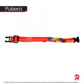 PUTR13SU-03