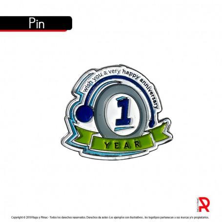 PIN-05