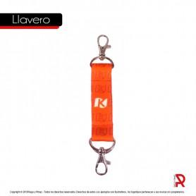 LLAVERO-02