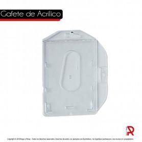 GAAC-03