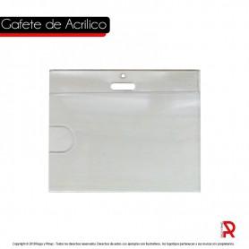 GAAC-04